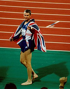 jonathan edwards triple jumper wikipedia