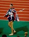 Jonathan Edwards olympics 2000.jpg