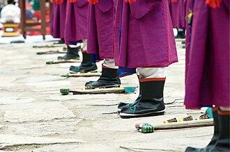 Jongmyo jerye - Image: Jongmyo DSC 6864