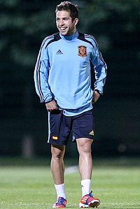 Jordi Alba Euro 2012.jpg