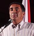 José Apolinário, 2013.png