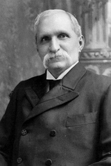 Archivo:Jose Domingo de Obaldía.jpg