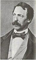 Josef Schertel