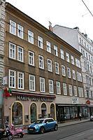 Josefstädter Straße 68.jpg