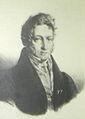 Joseph-van-der-Linden-d'Hooghvorst-.jpg