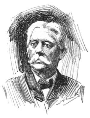 Joseph Bassett Holder - Image: Joseph Bassett Holder