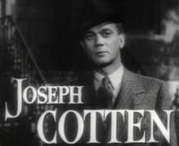 Joseph Cotten in Shadow of a Doubt trailer.jpg