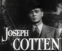 Joseph Cotten in Shadow of a Doubt trailer.jpg
