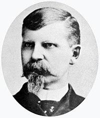 Joseph Hodson Outhwaite.jpg