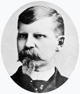 Joseph H. Outhwaite