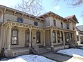 Joseph R. Finch-Alonzo .C. Gray House - panoramio.jpg