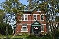 Joseph Seiter House.jpg
