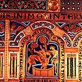 Joseph in the pit detail Verdun altar.jpg