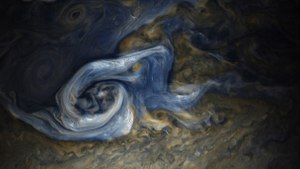 Jovian Tempest.tif