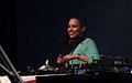 Joyce Muniz Louie Austen - Donauinselfest Vienna 2013 17.jpg