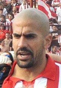 Juan-sebastián-verón-2010.JPG