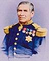 Juan Nepomuceno Almonte, regent of mexico.jpg