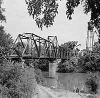 Judsonia Bridge.jpg