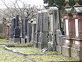 Juedischer Friedhof Bretten 12 fcm.jpg