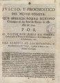 Juicio, y pronostico del nuevo cometa, que apareció sobre nuestro orizonte el dia siete de enero de este año de 1744 (IA A11201306).pdf