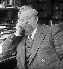Jules-Louis Breton 1914.jpg