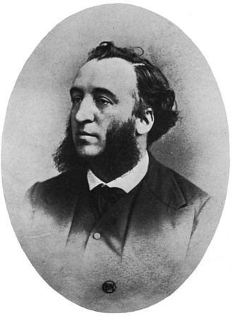 History of French-era Tunisia - Republican leader Jules Ferry, premier: 1880–81, 1883–85