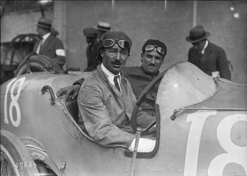 File:Jules Goux at the 1921 French Grand Prix (2).jpg