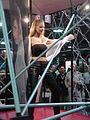 Julia Ann at AVN IA2000 1.jpg
