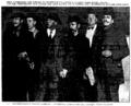 Junta Organizadora McNeil Island 1913.png