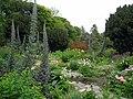 Jura House Gardens - geograph.org.uk - 1454065.jpg