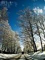 Jurmalas gatve - panoramio - Dmitrijs Purgalvis (2).jpg
