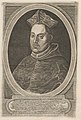 Jury Radzivił. Юры Радзівіл (H. Lajbovič, 1758).jpg