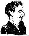 Justice Brandeis (Lou Rogers)-2.jpg