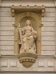 Justice statue.jpg
