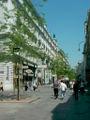 Kärtner Straße Wien.JPG