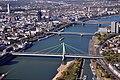 Köln – Rheinbrücken.jpg
