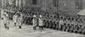 König Friedrich August III von Sachsen und König Wilhelm II von Württemberg.png