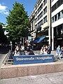 Königsallee-Steinstraße h2.jpg