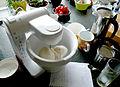 Küchenmaschine L1590807a.jpg