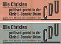 KAS-Christliche Wähler-Bild-5884-1.jpg