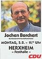 KAS-Herxheim-Bild-31881-2.jpg