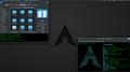 KDE Arch.png