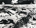 KERASUNDA-1921.jpg