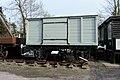 KESR No 135 Midland Railway Box Van at Tenterden.jpg