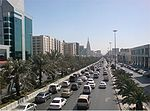 KING FAHD ROAD FEB1.JPG