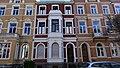 KLG 2857 Bonn, Kurfürstenstrasse 34.jpg