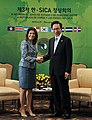 KOCIS Korea-Costa Rica summit (4763079742).jpg