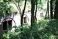 KRAKÓW fort Prokocim 2.JPG