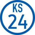 KS-24 station number.png