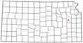 KSMap-doton-Osage City.png